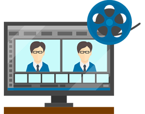 video - Services