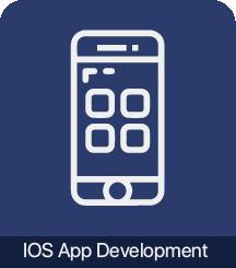 ios app icon - Application development